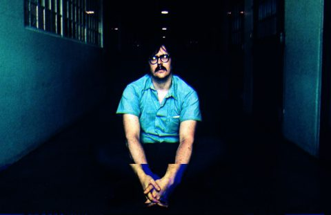 Ed Kemper remix interview of a serial killer and necrophile